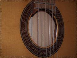 beim Gitarrenunterricht gibt es unterschiedliche Preismodelle
