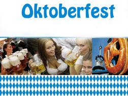 Oktoberfest Hannover, Firmen Oktoberfest Hannover