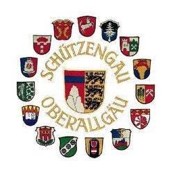 www.gau-oberallgäu.de
