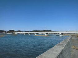 山陽小野田市の釣り場 はこちらからどうぞ