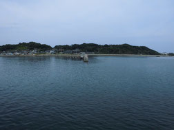 下関市の釣り場案内 はこちらからどうぞ