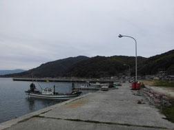 山口市・防府市の釣り場 はこちらからどうぞ