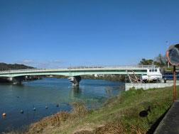 厚狭川橋周辺はこちらからどうぞ