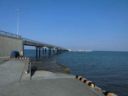 八津田漁港 はこちらからどうぞ