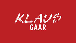 Klaus Gaar Sculptures