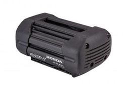 Honda Lithium-ION Akku 36V 4 AH