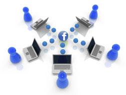 Online Marketing Monitor 2011 - Facebook und die sozialen Netzwerke