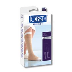 Jobst UlcerCare Produktfoto