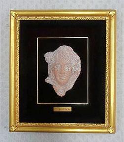 (13-2)彫刻作品
