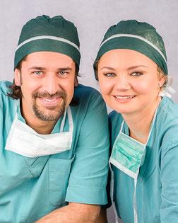 Corporate Photography, Medicine, Wellness, Chirurgia Plastica, Chirurgia Estetica, Ritratti, Portraits, Doctor, Chirurgo, Surgeon