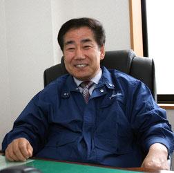 L小川久雄(おがわ・ひさお)