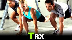 trx trainingsplan gym ergoldsbach