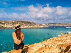 Highlights Malta