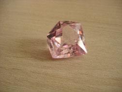 Der Hortensia Diamant