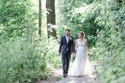 Hochzeit im Wienerwald