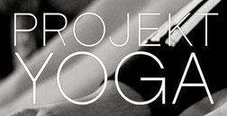 Projekt Yoga und Driftwood Travelling