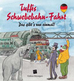Deutsche Original-Ausgabe