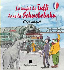 Französische Ausgabe