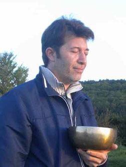 CDav Rééquilibre-Renaître en soi-CDav Reiki Libre magnétiseur guérisseur énergéticien