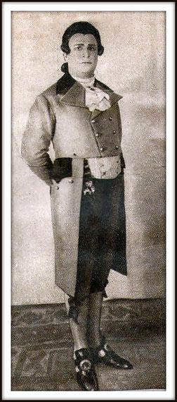 Don Pasquale di G. Donizetti