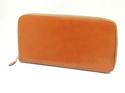 GLENROYAL TRAVEL WALLET