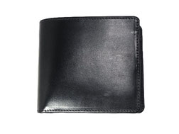 GLENROYAL HIP WALLET WITH DIVIDER