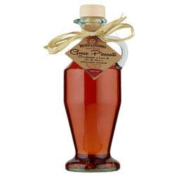 Aceite de oliva con guindilla picante (8.50€ und) (CALABRIA) AGOTADO