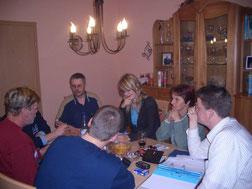 Organisations-Komitee