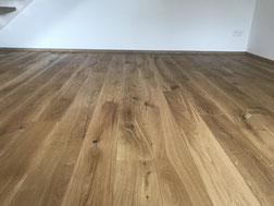 Quick Step Laminat