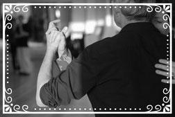 initiation tango