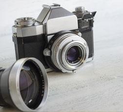 GötzMotion Fotoservice