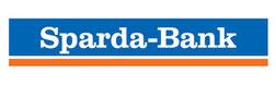 Sparda Bank Geldautomat EC-Automat im Werder Karree  Steinsetzerstr. 11  28279 Bremen