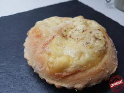 tarte au maroille sans gluten