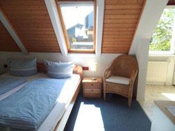 Ferien ohne W-lan im Haus, gesunder Urlaub, in Fewo in Cuxhaven
