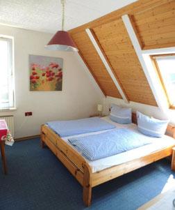 Öko-Ferien in Cuxhaven, gesund am Wattenmeer