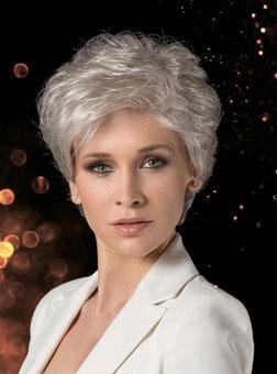 perruque-synthétique-courte-haut-de-gamme-Beauty