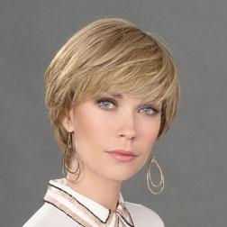 Volumateur femme en cheveux naturels Top-Top pieces-Ellen Wille