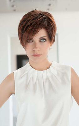 perruque-monofilament-haut-de-gamme-First