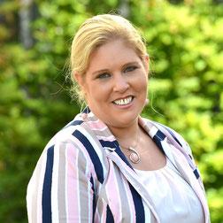 Noelle Tybery