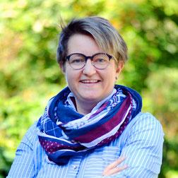 Olivia Lechner