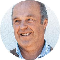 Josef Meßmer, Schreinermeister – Ihr Spezialist für maßgefertigte Zirbenbetten
