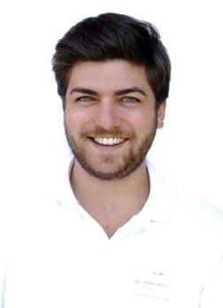 Experteninterview mit Dr. Peter Klein über kaputte Zähne