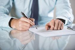 rechtliche beratung - ackerland kaufen