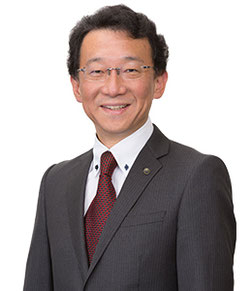 兼田博税理士事務所 税理士 兼田博 ごあいさつ