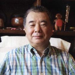鎌倉彫 勢屋