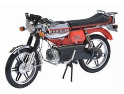 kreidler-motorcycle