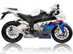 Bmw Motorcycles Manual Pdf Wiring Diagram Fault Codes