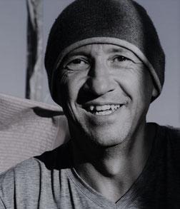 Bruno Rüdisüli