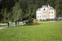 www.fastenwandernundmehr.at