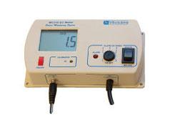 MC310型 導電率モニター ¥31,000